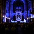 Les Amis de Saint-Augustin remercient encore chaleureusement les trois personnalités du monde de l'art qui, lors de notre soirée culturelle annuelle du 26 Janvier 2016, ont magnifiquement présenté les chefs-d'oeuvre […]