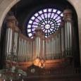 Le 16 février 2014, plus de 400 personnes sont venues en l'église Saint-Augustin partager le génie musical des improvisations de Thierry Escaich qui nous a fait l'immense honneur de venir […]