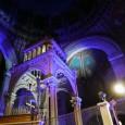 Les Amis seraient honorés de votre présence à leur Grande Soirée du 26 Janvier 2016 à 20H45 en l'Eglise Saint-Augustin à Paris. Tous les chefs-d'oeuvre de l'édifice vous seront présentés […]