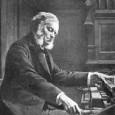 Avec ce concert à St-Augustin, Paris 8ème , leDimanche 10 Février 2013 à 17h: Récital d'orgue de Johan Hermans (Hasselt, Belgique)avec entre autre des œuvres de Guilmant, Franck, Peeters. Johan […]