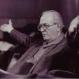 Le 9 Juin, nous serons aussi à ce concert dont le programme éclectique nous sera proposé par David Lauer, organiste lorrain maintenant établi à Paris: La période baroque de l'orgue […]