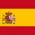 """Para visitar el inicio de nuestro sitio web, haga clic en el enlace """"Español"""" en la página de inicio. Seguimos trabajando para que sea accesible a todos y gracias por […]"""