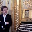 Nous avons le grand plaisir de vous inviter au récital d'orgue que donnera dimanche 6 avril Thomas Ospital en l'église Saint-Augustin à Paris. Brillant lauréat de plusieurs prix internationaux, cet […]