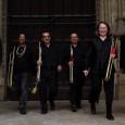 Le 21 septembre prochain, à 17 heures, à l'occasion des Journées du Patrimoine, nous serons aussi à ce récital des Trompettes du Carrousel et de Didier Matry, Titulaire du Grand […]