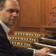 Nous avons le grand plaisir de vous inviter au récital d'orgue que donnera Vincent Rigot, le dimanche 23 Novembre à 17h30 en l'église Saint-Augustin à Paris. Après un parcours exceptionnel […]