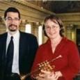 Nous avons le grand plaisir de vous inviter au récital que donneront Agnès Retailleau, trompette et bugle et Didier Matry, organiste titulaire de Saint-Augustin, le dimanche 12 Juillet à 17h […]