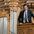 Nous avons le grand plaisir de vous inviter au récital que donneront Didier Matry, Organiste Titulaire du Grand Orgue de Saint-Augustin, et les membres de sa famille : Agnès Matry […]