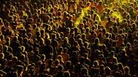Comme chaque année depuis 5 ans, LASA enregistre une augmentation à deux chiffres du nombre de ses membres : ils s'élèvent à 471 ce 30/12/15 , soit 28% de plus […]