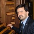 Nous avons le grand plaisir de vous inviter au récital que donnera Paolo BOTTINI, le dimanche 18 Octobre à 17h en l'église Saint-Augustin à Paris (75008 ). Paolo Bottini, ancien […]