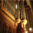 Nous avons le grand plaisir de vous inviter au concert que donneront Adrien Levassor, au grand grand-orgue Cavaillé-Coll de Saint-Augustin et Olivier Rousset, au hautbois, le dimanche 17 Janvier 2016 […]