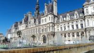 En date du 21 Janvier 2016, les Amis de Saint-Augustin ont signé avec la Mairie de Paris, représentée par Monsieur Noël Corbin, Directeur des Affaires Culturelles, une première convention de […]