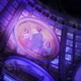 Notre soirée culturelle du 26 Janvier 2016 vous a permis de découvrir ou de revisiter les chefs-d'oeuvre de l'église Saint-Augustin à Paris. Les Amis souhaitent remercier toutes celles et tous […]