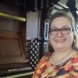 Nous avons le grand plaisir de vous inviter au récital que donneral'organiste canadienSuzanneOZORAK, le dimanche 15 aoûtà 17h,sur le splendide orgue Cavaillé-Coll de l'église Saint-Augustin à Paris (75008 ). Cet […]