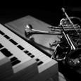 Nous avons le grand plaisir de vous inviter au récital que donneront Agnès Retailleau, trompette et bugle et Didier Matry, organiste titulaire de Saint-Augustin, le dimanche 27 Mars à 17h […]