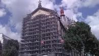 ENFIN… La rénovation de l'église Saint-Augustin débute! Nous sommes mi-juillet 2016. La forte et constante mobilisationdes parisiennes et des parisiens est ainsi récompensée. En particulier celle des Amis de Saint-Augustin […]
