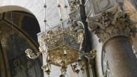 Fin octobre 2016 et comme prévu, les rénovations des luminaires de la Chapelle de la Vierge sont terminées. Grâce au seul financement des Amis de Saint-Augustin et la concrète implication […]