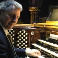 Nous avons le grand plaisir de vous inviter au récital que donneral'organiste canadien Pierre Grandmaison, Organiste de la Basilique Notre-Dame à Montréal , le dimanche 6 Novembre à 17h,sur le […]