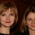Nous avons le grand plaisir de vous inviter au récital que donneront la soprano Ursula Szoja-Cuvellier et l'organiste Joanna Kaja-Vallière , le dimanche 13 Novembre à 17h, sur le splendide […]