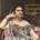 """Le 24 Novembre 2016, les Amis de Saint-Augustin ont souhaité remercier leurs donateurs de manière personnalisée en les invitant à une visite privée de l'exposition """" Spectaculaire Second Empire """" […]"""