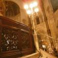 En 2016, les Amis ont financé la réfection, par la Ville de Paris, des luminaires de la Chapelle de la Vierge. En 2017, notre objectif est de financer et réaliser […]