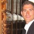 Nous avons le grand plaisir de vous inviter au récital d'orgue que donnera Laurent Jochum le 7 mai à 17 heures, en l'église Saint-Augustin à Paris ( 75008 ). Laurent […]