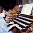 En hommage à Madame Suzanne Chaisemartin, ses amis et élèves organistes donneront un récital exceptionnel le 17 septembre 2017, à 17 heures, en l'église Saint-Augustin à Paris ( 75008 ). […]