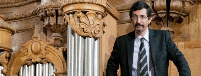 Nous avons le grand plaisir de vous inviter au récital d'orgue que donnera Didier Matry le dimanche de Pâques, le 1er avril 2018, à 17 heures, en l'église Saint-Augustin à […]