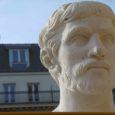 Nous remercions beaucoup la Mairie de Paris qui, toute la journée du 3 novembre, a très aimablement exposé, Place Saint-Augustin, quelques statues magnifiquement rénovées avant qu'elles ne regagnent, dès le […]