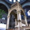 Le troisième chantier de restauration consacré au chœur de l'église, et financé par le Fonds Saint-Augustin, a démarré à l'automne 2017,une troisième convention ayant été signée dans le courant de […]