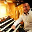 Nous avons le grand plaisir de vous inviter au récital d'orgue que donnera Michael Matthes, Organiste de la Cathédrale de Troyes, le dimanche 27 mai 2018 à 16 heures, en […]