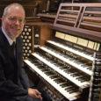 Nous avons le grand plaisir de vous inviter au récital d'orgue que donnera Philip Crozier, le dimanche 8 juillet à 17 heures, en l'église Saint-Augustin à Paris ( 75008 ) […]
