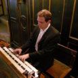 Nous avons le grand plaisir de vous inviter au récital d'orgue que donnera Thomas Monnet, organiste virtuose, le dimanche 7 octobre à 17 heures, en l'église Saint-Augustin à Paris ( […]