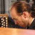 Nous avons le grand plaisir de vous inviter au récital d'orgue que donnera Bertrand Ferrier, le dimanche 18 novembre à 17 heures, en l'église Saint-Augustin à Paris ( 75008 ). […]
