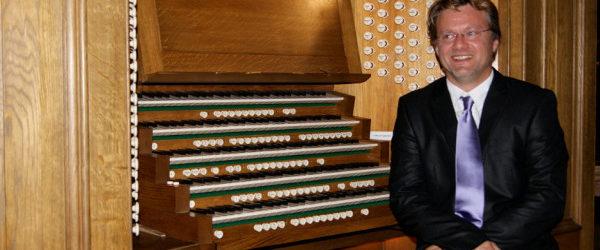 Nous avons le grand plaisir de vous inviter au récital d'orgue que donneraHubert HAYE, organiste titulaire de l'église de Saint-Germain-en -Laye, le dimanche 20 janvier à 17 heures, en l'église […]