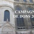En effet, la campagne de dons 2019 des Amis de Saint-Augustin sera close le jeudi 6 juin à 23H59! Or, depuis plus de huit ans et grâce au fidèle soutien […]