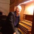 Nous avons le grand plaisir de vous inviter au récital d'orgue que donnera Christophe Martin-Maëder, organiste titulaire, le dimanche 21 avril à 17 heures, en l'église Saint-Augustin à Paris ( […]