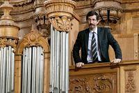 Dix trompettes pour vous. Aux côtés de Didier Matry au Grand Orgue, le 12 mai.
