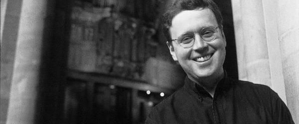 Nous avons le grand plaisir de vous inviter au récital d'orgue que donnera François MENISSIER, le dimanche 24 mars à 17 heures, au grand-orgue Cavaillé-Coll de l'église Saint-Augustin à Paris […]