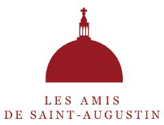 Les Amis de Saint-Augustin