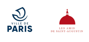 C'est la quatrième fois que nous signons avec la Mairie de Paris. Les restaurations continuent en 2020!